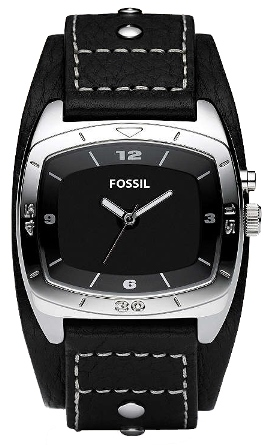 FOSSIL#AM3696