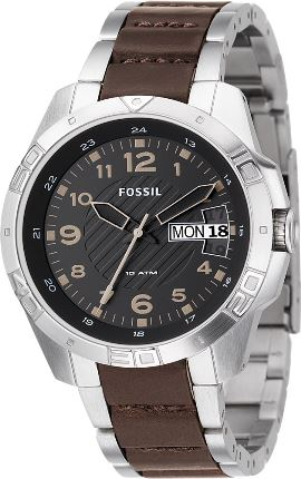 FOSSIL#AM4319