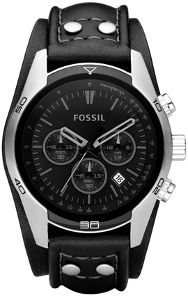 FOSSIL#CH2586