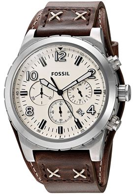 FOSSIL#CH3068