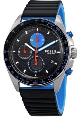 FOSSIL#CH3079