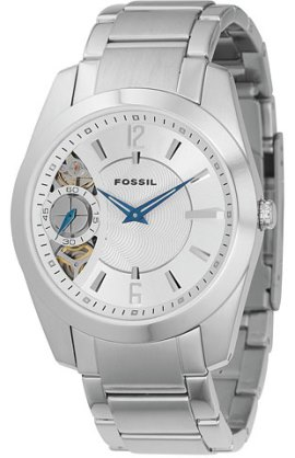 FOSSIL#ME1000