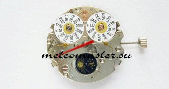 Купить швейцарские механизмы для часов часы panerai luminor купить дешево