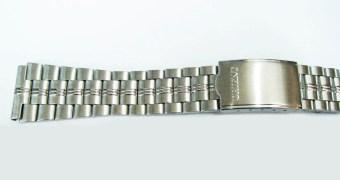 Оригинальный браслет на часы ориент