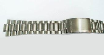 Браслет на наручные часы ориент