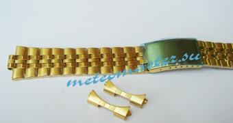 Купить оригинальный браслет на часы ориент часы наручные для мужчины и женщины